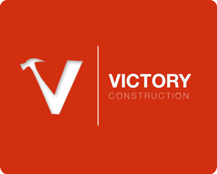 Victory Construction